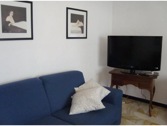 Anteprima foto 7 - Affitto Appartamento Vacanze da Privato a Chiavari (Genova)