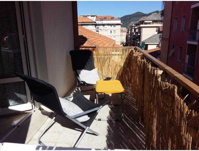 Anteprima foto 8 - Affitto Appartamento Vacanze da Privato a Chiavari (Genova)