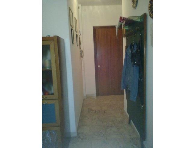 Anteprima foto 3 - Affitto Appartamento Vacanze da Privato a Chioggia - Sottomarina