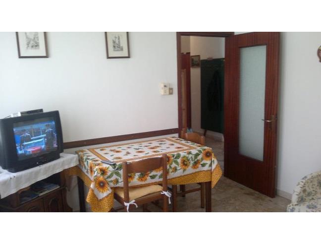 Anteprima foto 4 - Affitto Appartamento Vacanze da Privato a Chioggia - Sottomarina
