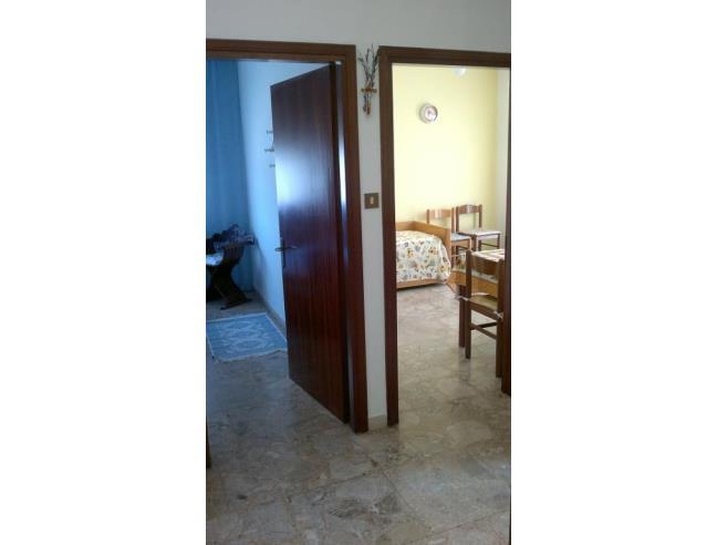 Anteprima foto 6 - Affitto Appartamento Vacanze da Privato a Chioggia - Sottomarina