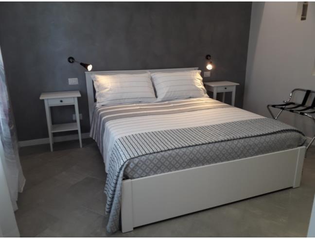 Anteprima foto 1 - Affitto Appartamento Vacanze da Privato a Ciampino (Roma)