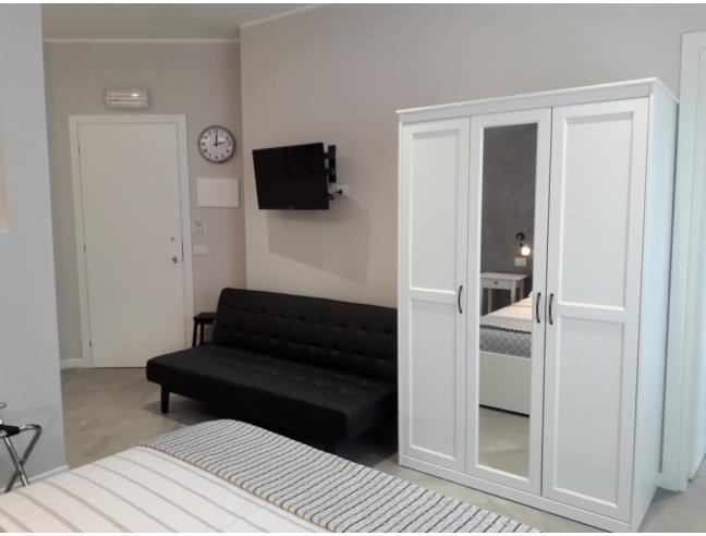 Anteprima foto 2 - Affitto Appartamento Vacanze da Privato a Ciampino (Roma)