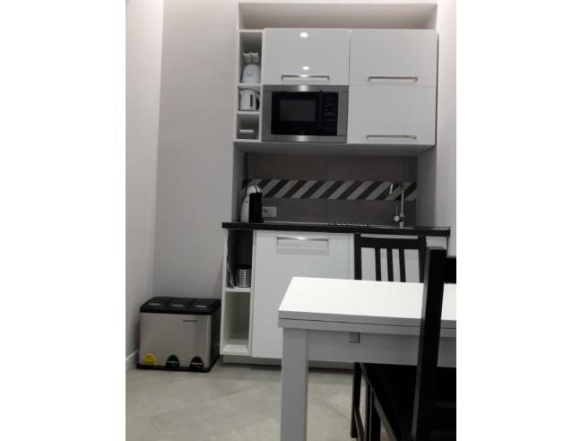 Anteprima foto 3 - Affitto Appartamento Vacanze da Privato a Ciampino (Roma)