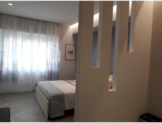 Anteprima foto 4 - Affitto Appartamento Vacanze da Privato a Ciampino (Roma)