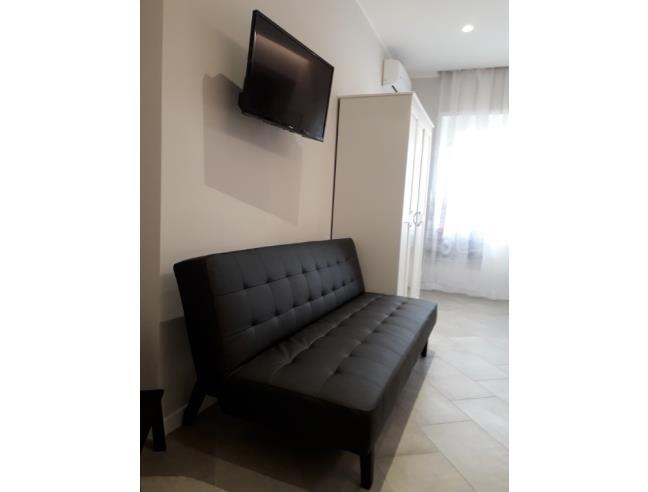 Anteprima foto 5 - Affitto Appartamento Vacanze da Privato a Ciampino (Roma)