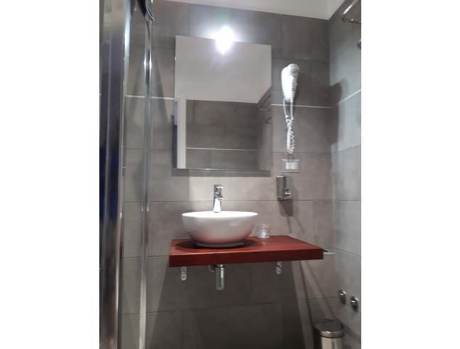 Anteprima foto 7 - Affitto Appartamento Vacanze da Privato a Ciampino (Roma)