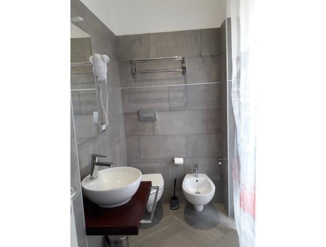 Anteprima foto 8 - Affitto Appartamento Vacanze da Privato a Ciampino (Roma)