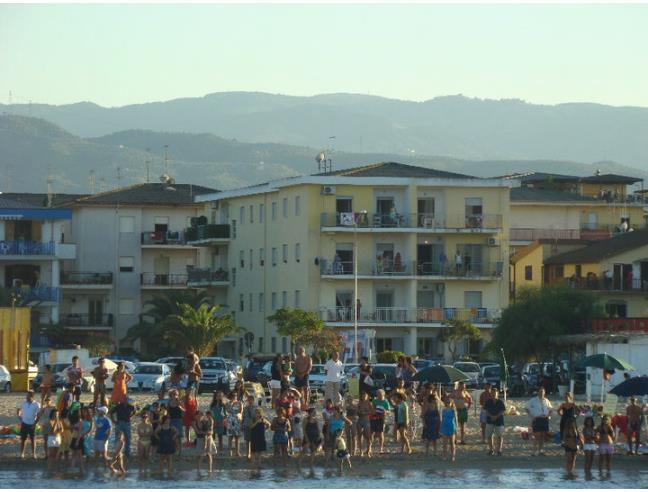 Anteprima foto 1 - Affitto Appartamento Vacanze da Privato a Corigliano Calabro - Schiavonea