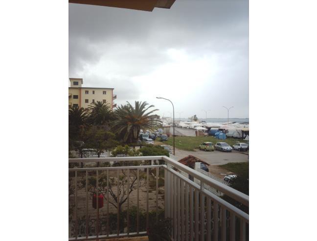 Anteprima foto 2 - Affitto Appartamento Vacanze da Privato a Corigliano Calabro - Schiavonea