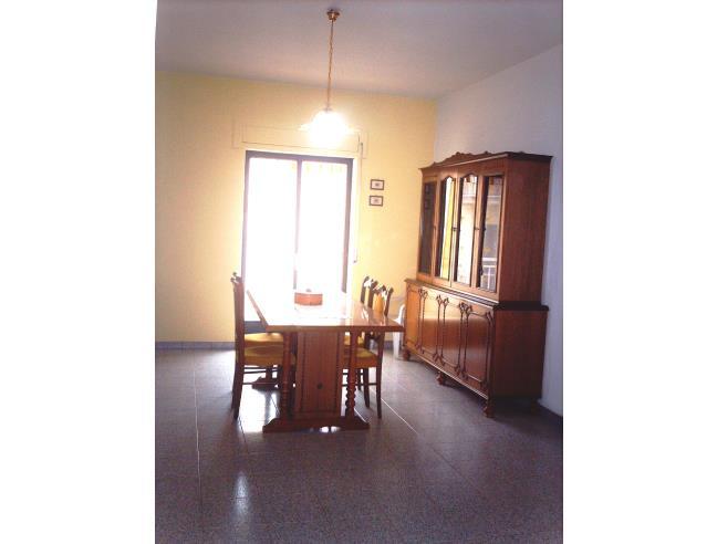Anteprima foto 4 - Affitto Appartamento Vacanze da Privato a Corigliano Calabro - Schiavonea