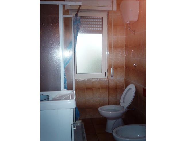 Anteprima foto 5 - Affitto Appartamento Vacanze da Privato a Corigliano Calabro - Schiavonea