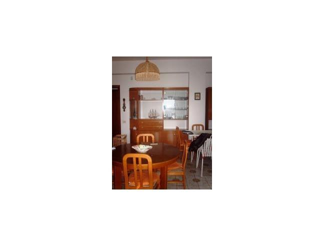 Anteprima foto 6 - Affitto Appartamento Vacanze da Privato a Corigliano Calabro - Schiavonea