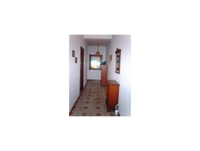 Anteprima foto 7 - Affitto Appartamento Vacanze da Privato a Corigliano Calabro - Schiavonea