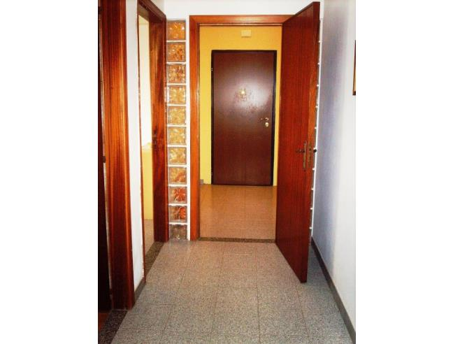 Anteprima foto 8 - Affitto Appartamento Vacanze da Privato a Corigliano Calabro - Schiavonea