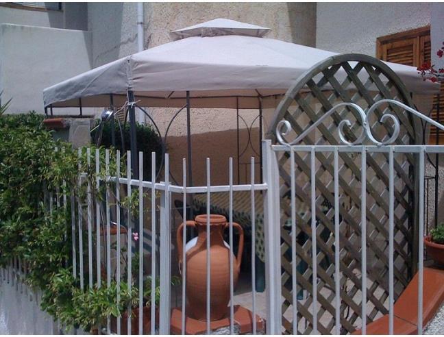 Anteprima foto 1 - Affitto Appartamento Vacanze da Privato a Diamante - Cirella