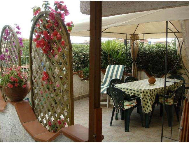 Anteprima foto 2 - Affitto Appartamento Vacanze da Privato a Diamante - Cirella
