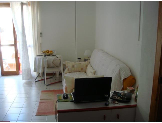 Anteprima foto 3 - Affitto Appartamento Vacanze da Privato a Diamante - Cirella