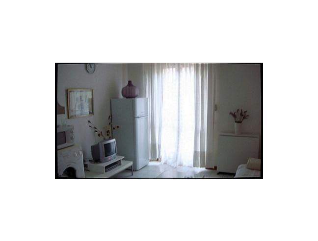 Anteprima foto 4 - Affitto Appartamento Vacanze da Privato a Diamante - Cirella