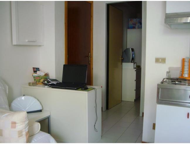 Anteprima foto 5 - Affitto Appartamento Vacanze da Privato a Diamante - Cirella