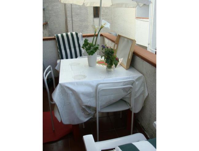 Anteprima foto 6 - Affitto Appartamento Vacanze da Privato a Diamante - Cirella