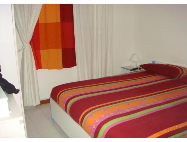Anteprima foto 7 - Affitto Appartamento Vacanze da Privato a Diamante - Cirella