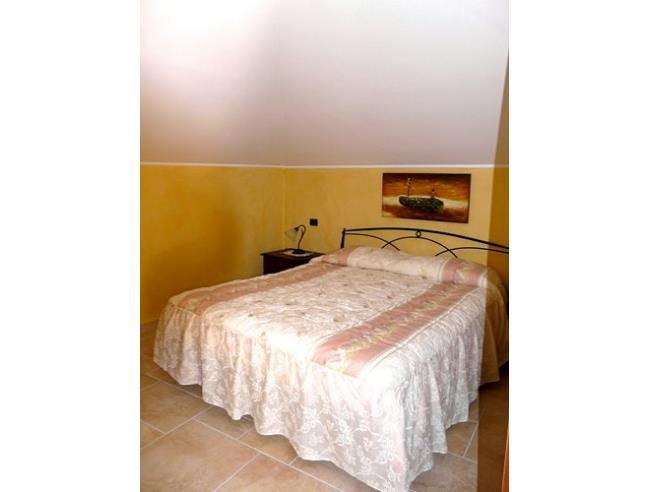 Anteprima foto 3 - Affitto Appartamento Vacanze da Privato a Dolceacqua (Imperia)