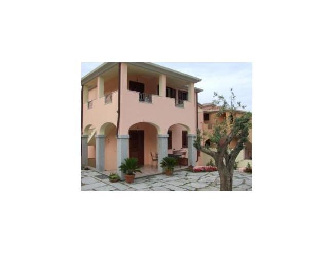 Anteprima foto 1 - Affitto Appartamento Vacanze da Privato a Dorgali - Cala Gonone