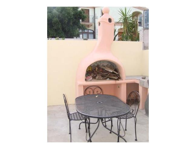Anteprima foto 3 - Affitto Appartamento Vacanze da Privato a Dorgali - Cala Gonone