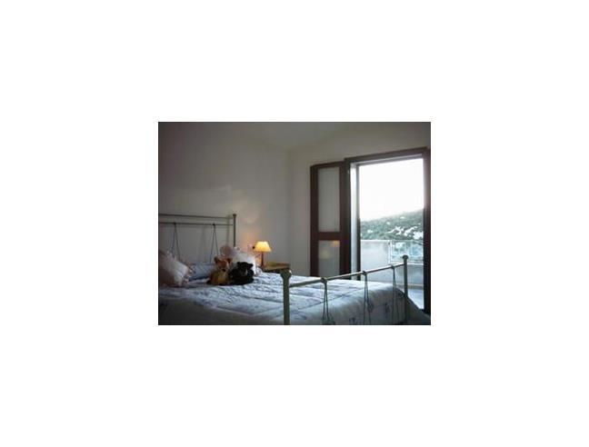 Anteprima foto 4 - Affitto Appartamento Vacanze da Privato a Dorgali - Cala Gonone