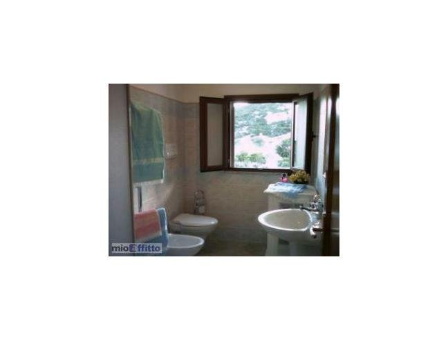 Anteprima foto 6 - Affitto Appartamento Vacanze da Privato a Dorgali - Cala Gonone