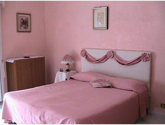 Anteprima foto 1 - Affitto Appartamento Vacanze da Privato a Erice - Casa Santa