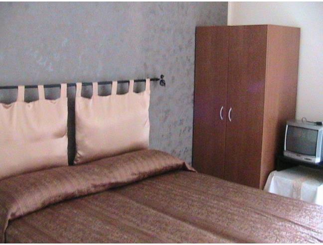 Anteprima foto 5 - Affitto Appartamento Vacanze da Privato a Erice - Casa Santa
