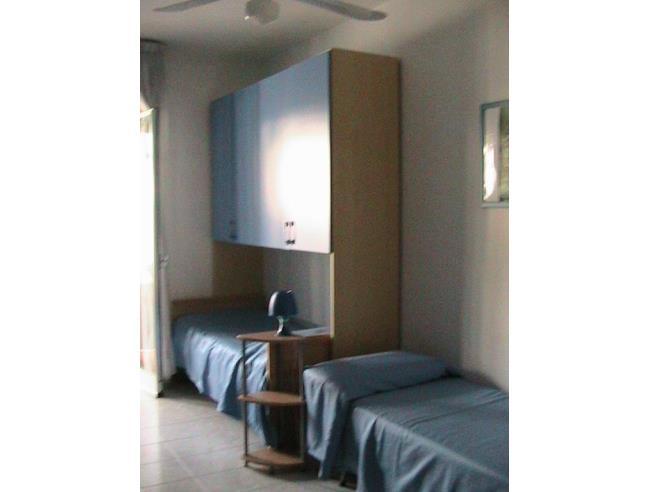 Anteprima foto 6 - Affitto Appartamento Vacanze da Privato a Erice - Casa Santa