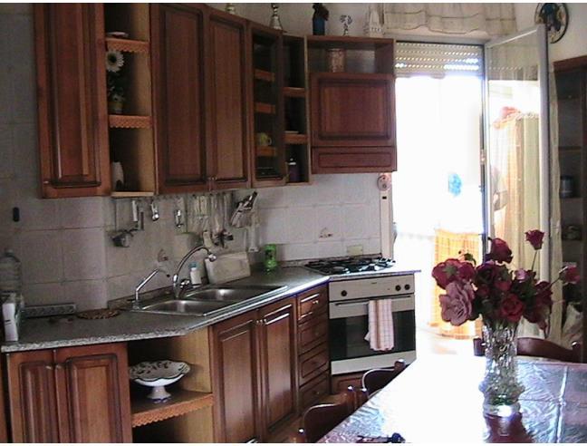 Anteprima foto 8 - Affitto Appartamento Vacanze da Privato a Erice - Casa Santa