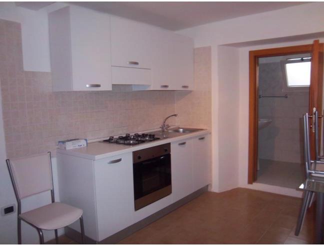 Anteprima foto 1 - Affitto Appartamento Vacanze da Privato a Falconara Marittima - Castelferretti