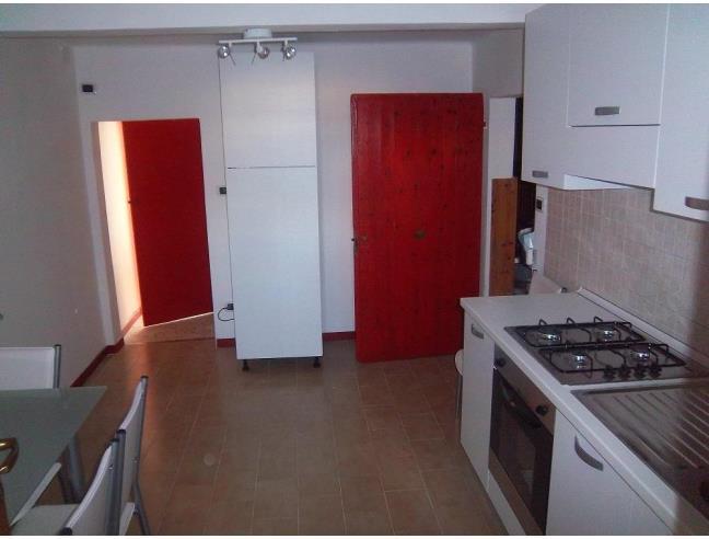 Anteprima foto 2 - Affitto Appartamento Vacanze da Privato a Falconara Marittima - Castelferretti