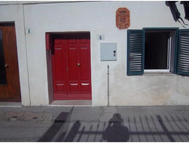 Anteprima foto 3 - Affitto Appartamento Vacanze da Privato a Falconara Marittima - Castelferretti