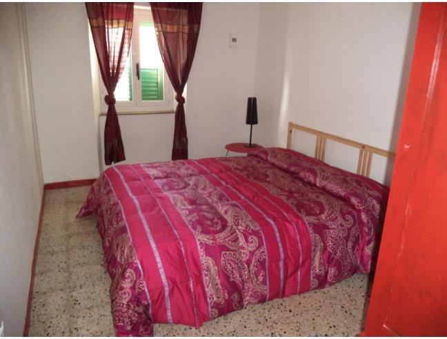 Anteprima foto 4 - Affitto Appartamento Vacanze da Privato a Falconara Marittima - Castelferretti