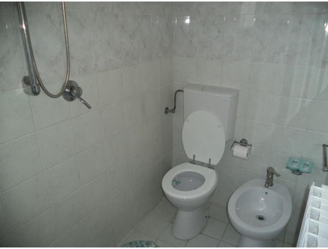 Anteprima foto 7 - Affitto Appartamento Vacanze da Privato a Falconara Marittima - Castelferretti