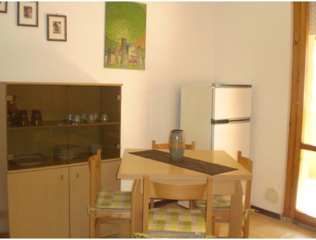 Anteprima foto 2 - Affitto Appartamento Vacanze da Privato a Fermo - Tre Archi-Paludi