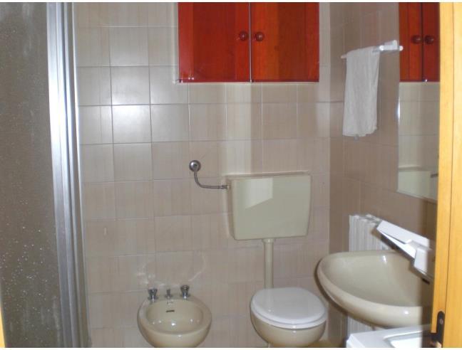 Anteprima foto 4 - Affitto Appartamento Vacanze da Privato a Fermo - Tre Archi-Paludi