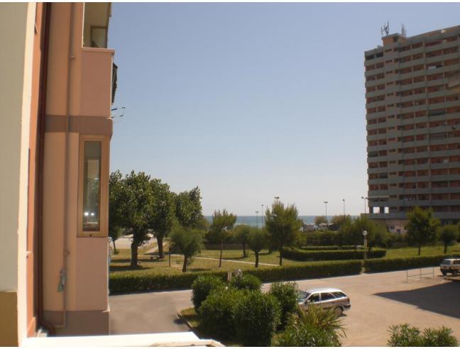 Anteprima foto 5 - Affitto Appartamento Vacanze da Privato a Fermo - Tre Archi-Paludi