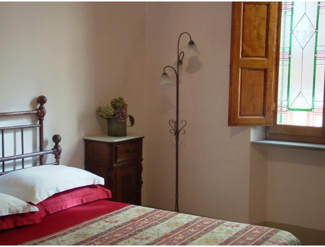 Anteprima foto 1 - Affitto Appartamento Vacanze da Privato a Firenze - Fortezza