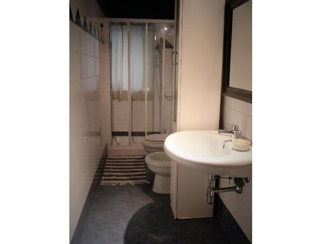 Anteprima foto 2 - Affitto Appartamento Vacanze da Privato a Firenze - Fortezza