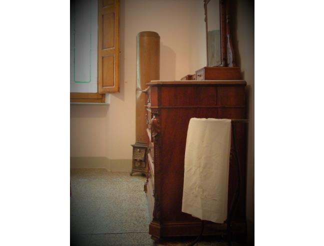 Anteprima foto 4 - Affitto Appartamento Vacanze da Privato a Firenze - Fortezza