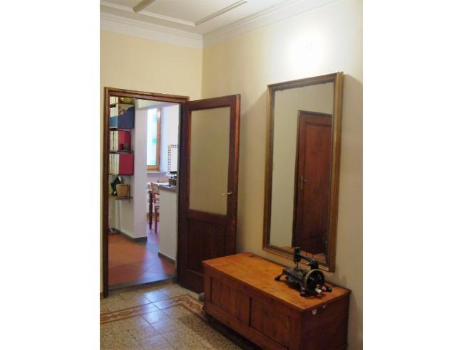Anteprima foto 6 - Affitto Appartamento Vacanze da Privato a Firenze - Fortezza