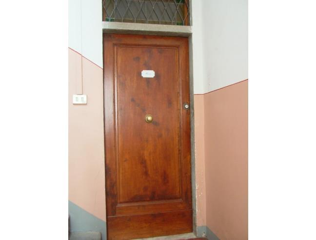 Anteprima foto 7 - Affitto Appartamento Vacanze da Privato a Firenze - Fortezza