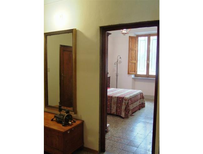 Anteprima foto 8 - Affitto Appartamento Vacanze da Privato a Firenze - Fortezza