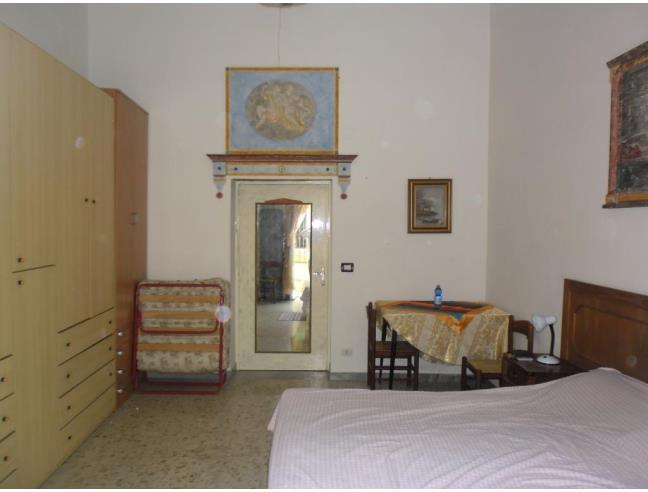 Anteprima foto 1 - Affitto Appartamento Vacanze da Privato a Formia (Latina)